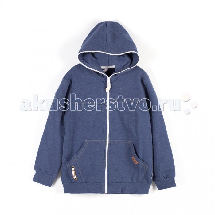 Детская одежда , Толстовки, свитшоты, худи Coccodrillo Толстовка Cool Dude арт: 375924 -  Толстовки, свитшоты, худи