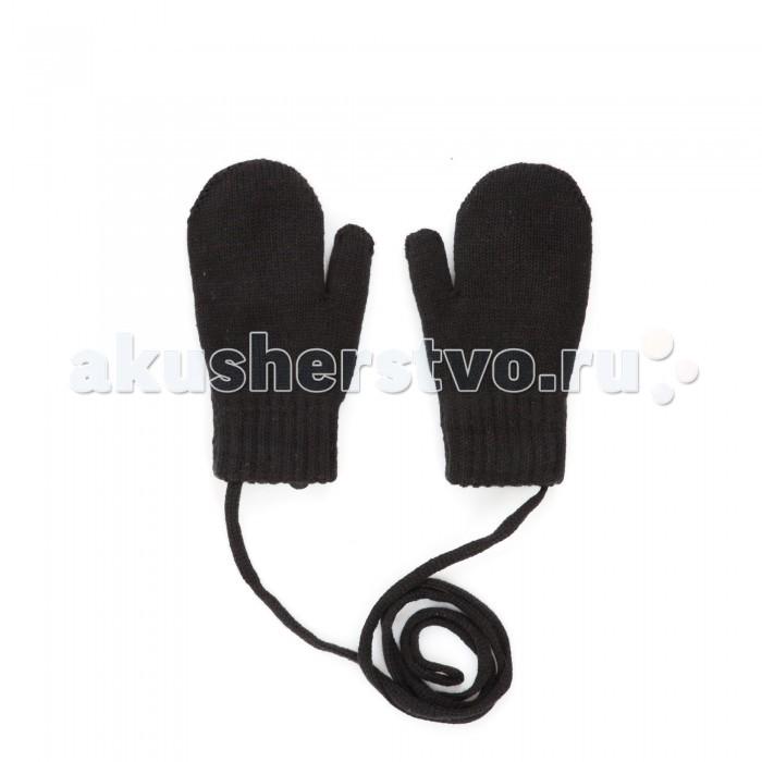 Варежки, перчатки и шарфы Coccodrillo Варежки для мальчика Skate Board 5 5kw driver board 6se7021 8tb84 1hf3