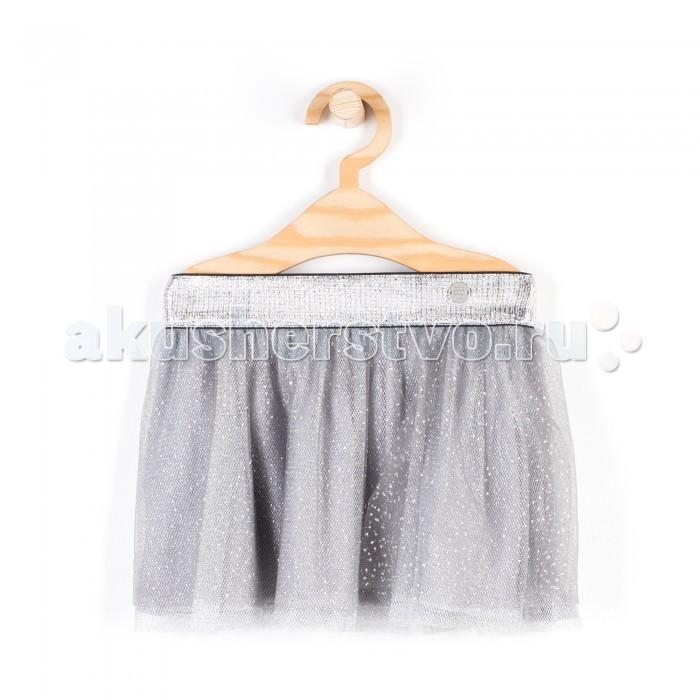 Детская одежда , Юбки Coccodrillo Юбка для девочки Elegent baby girl арт: 409239 -  Юбки
