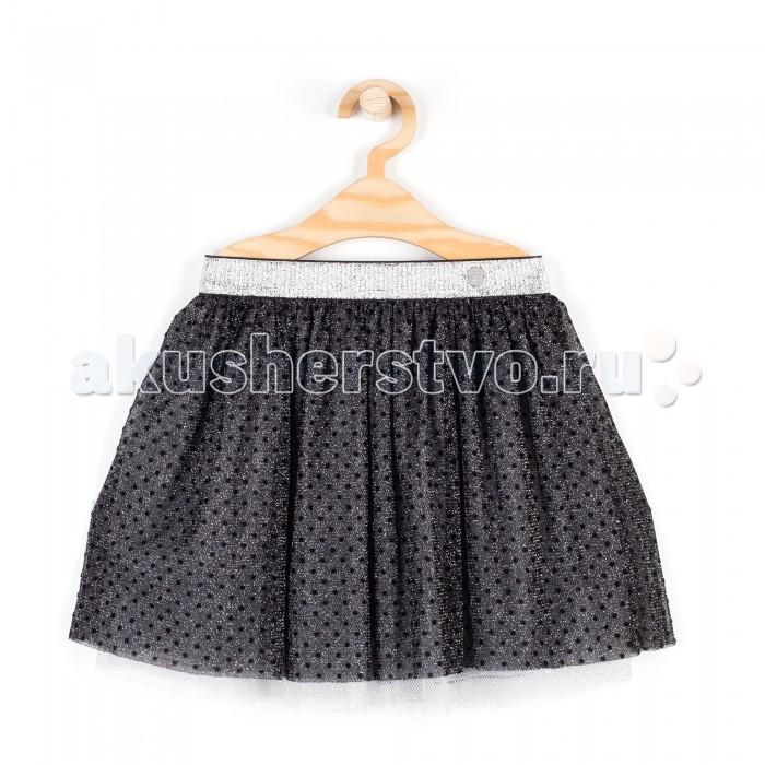 Детская одежда , Юбки Coccodrillo Юбка для девочки Elegent junior girl арт: 409244 -  Юбки