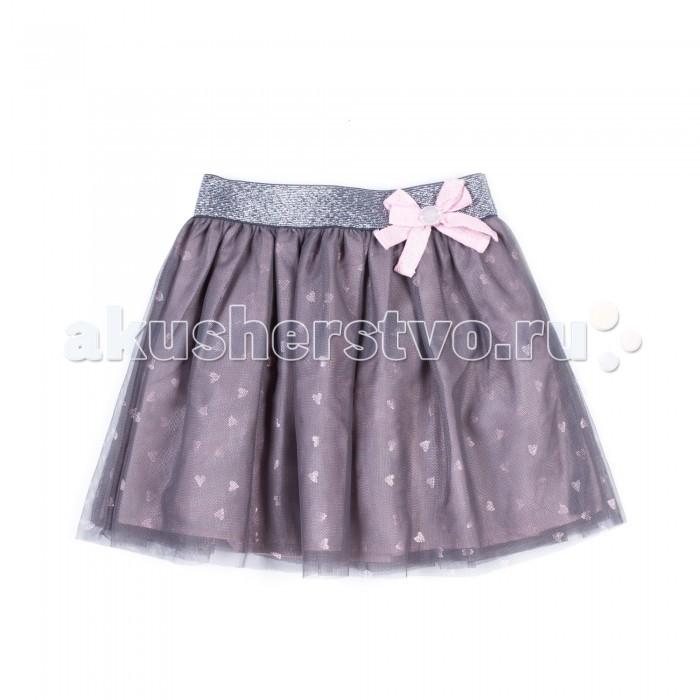 Детская одежда , Юбки Coccodrillo Юбка для девочки Tea time арт: 399439 -  Юбки