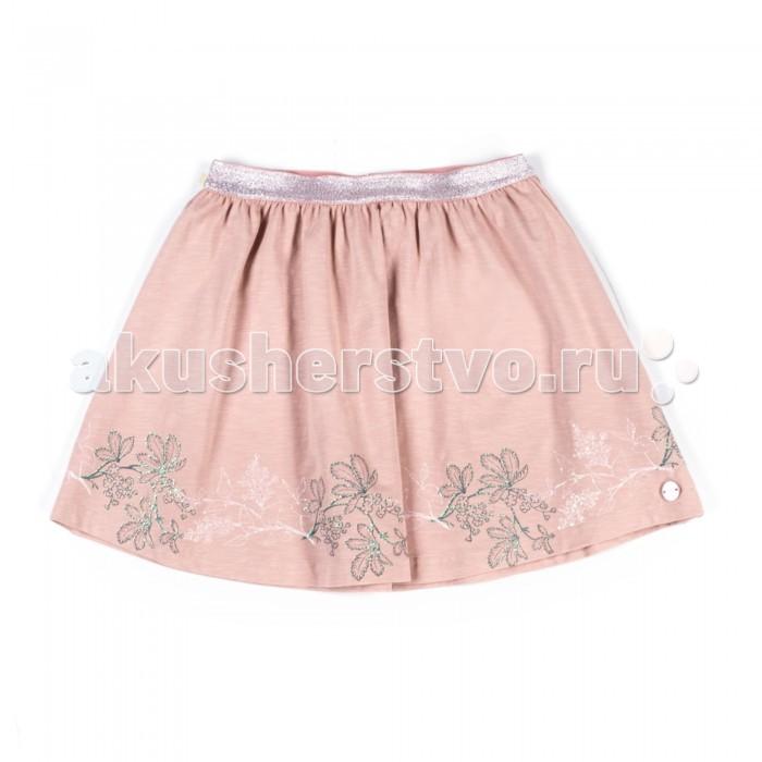 Юбки Coccodrillo Юбка Garden юбки apart юбка