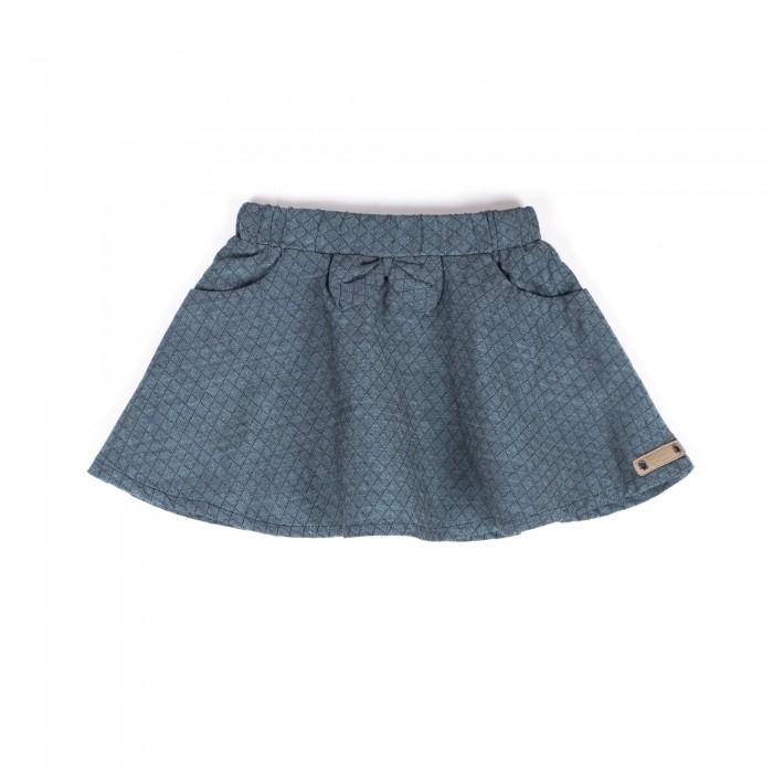 Детская одежда , Юбки Coccodrillo Юбка Make a wish арт: 380279 -  Юбки