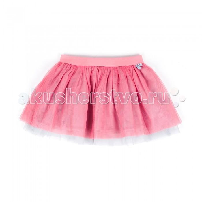 Детская одежда , Юбки Coccodrillo Юбка Pretty Bows арт: 380994 -  Юбки