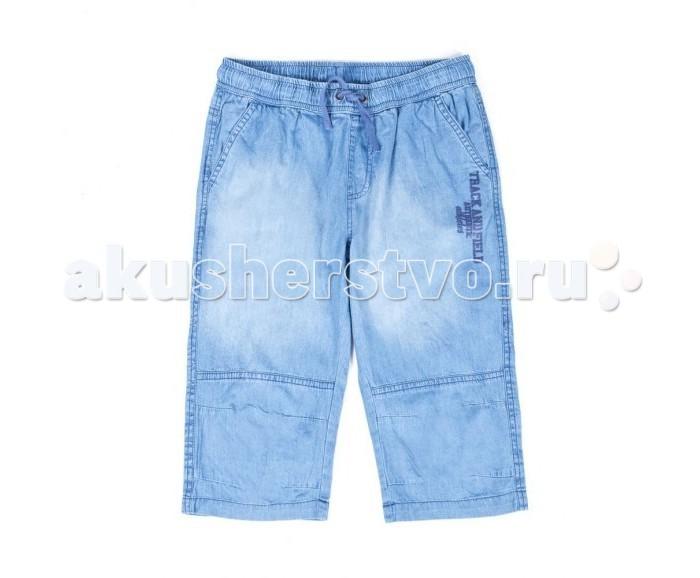Детская одежда , Шорты и бриджи Coccodrillo Бриджи для мальчика New York City арт: 328420 -  Шорты и бриджи