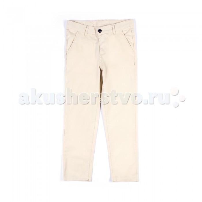 футболка lost get some mint Брюки, джинсы и штанишки Coccodrillo Брюки для девочки Get Lost