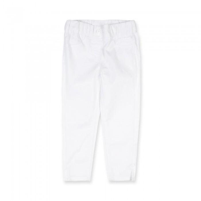 Брюки, джинсы и штанишки Coccodrillo Брюки для девочки Gorgeous брюки джинсы и штанишки coccodrillo брюки для девочки horses