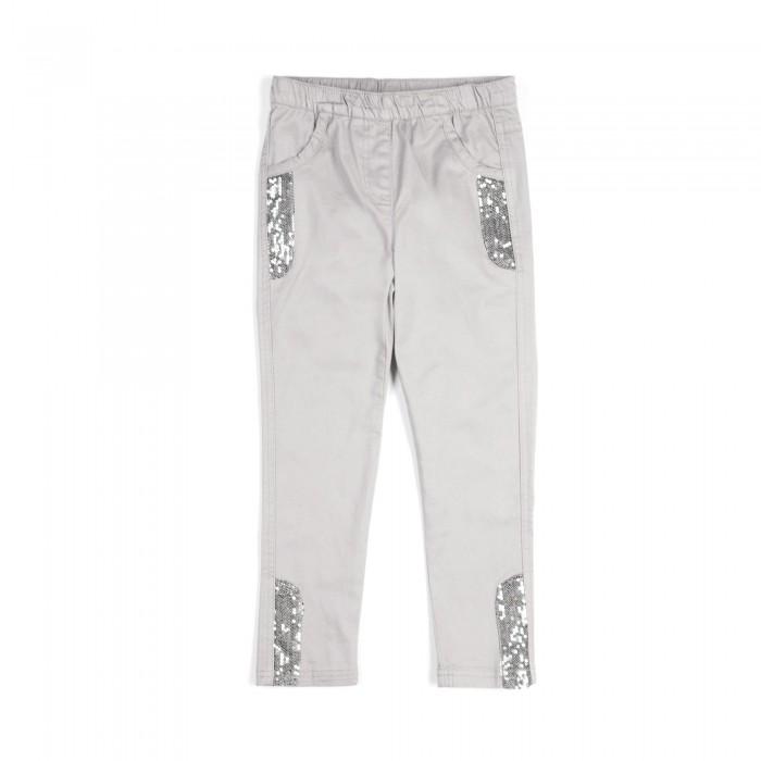 Брюки, джинсы и штанишки Coccodrillo Брюки для девочки Sweetie and Cute брюки джинсы и штанишки coccodrillo брюки для девочки horses