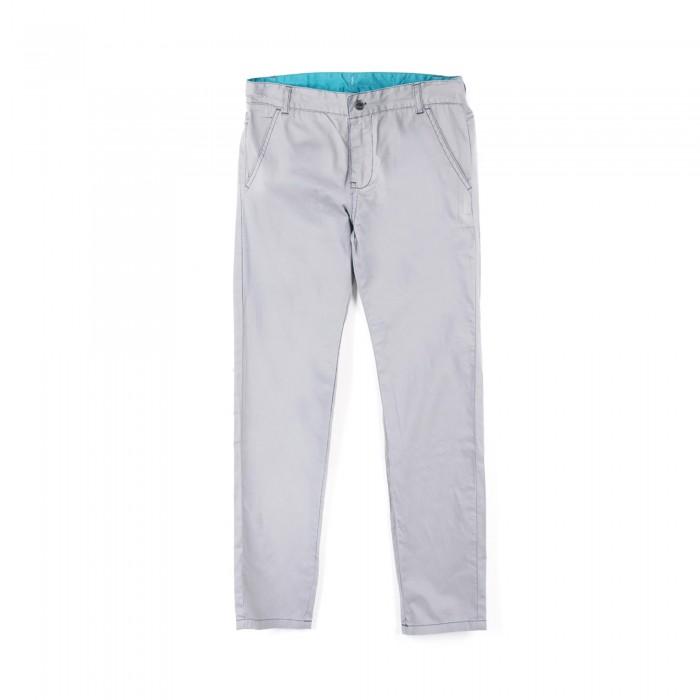 Брюки и джинсы Coccodrillo для мальчика Mr. Youngster