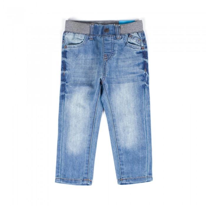 Купить Брюки и джинсы, Coccodrillo Джинсы для мальчика W16119101CJB
