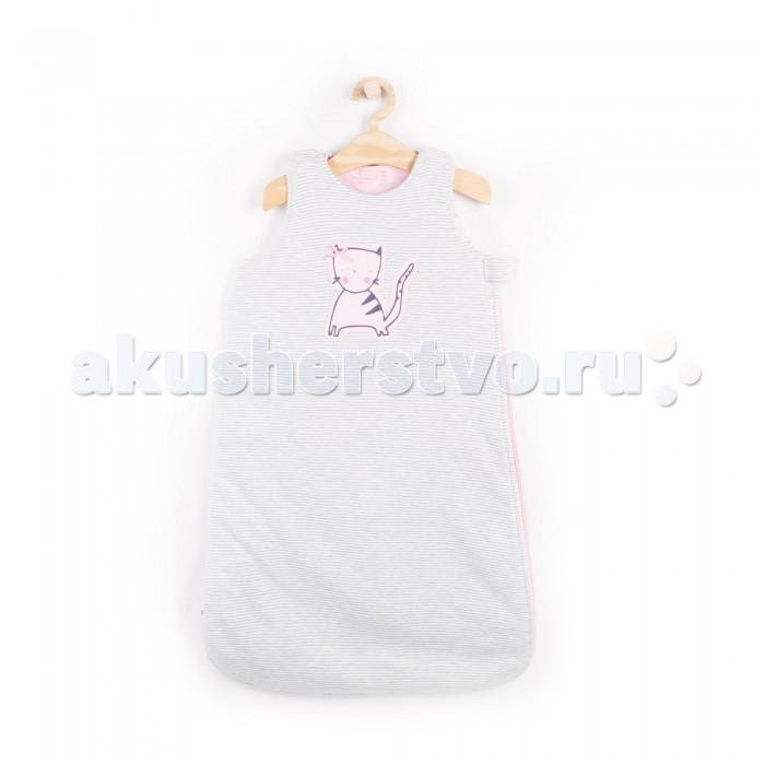 Постельные принадлежности , Спальные конверты Coccodrillo Kitty арт: 339880 -  Спальные конверты