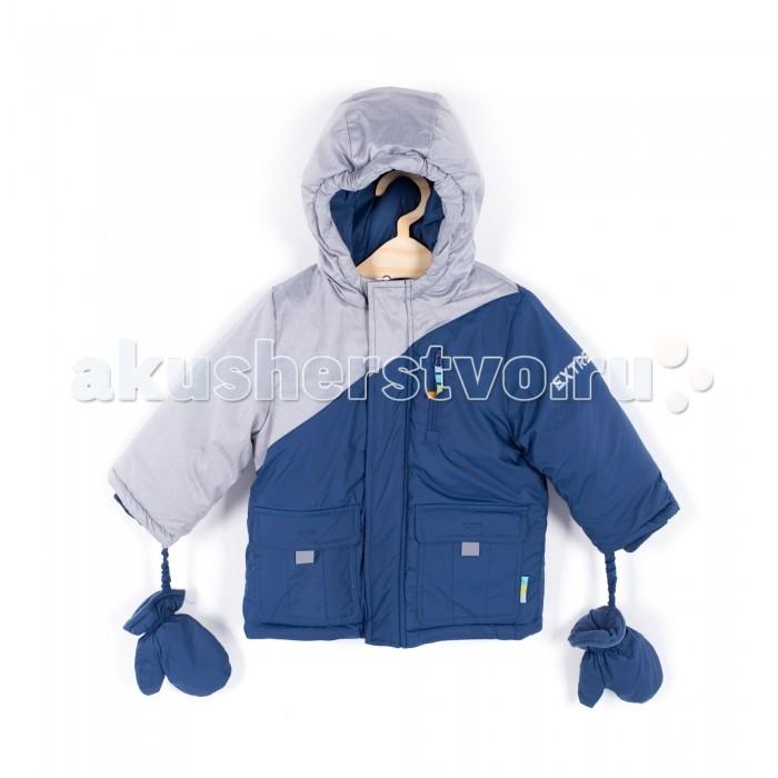 Coccodrillo Куртка для мальчика Extreme RacersКуртка для мальчика Extreme RacersCoccodrillo Куртка для мальчика Extreme Racers  Куртка утепленная, флисовая подкладка, 3 кармана, асимметричный дизайн, варежки на резинке, капюшон.  Состав: 100% полиэстер Рекомендации по уходу: автоматическая стирка при температуре до 40 С.  Coccodrillo является одним из крупнейших производителей детской и подростковой одежды по всей Европе. Компания существует с 1990 года и сегодня сотрудничает с 27 странами по всему миру. Она также входит в топ пяти наиболее популярных европейских марок детской одежды.  Изделия не вызывают аллергических реакций. В их составе &#8722; только экологически чистые волокна, которые обрабатываются с использованием высоких технологий и современного оборудования, что обеспечивает ткани высокую степень износостойкости и гарантирует долгую насыщенность цветовой гаммы, а также высокое качество печати рисунка.<br>