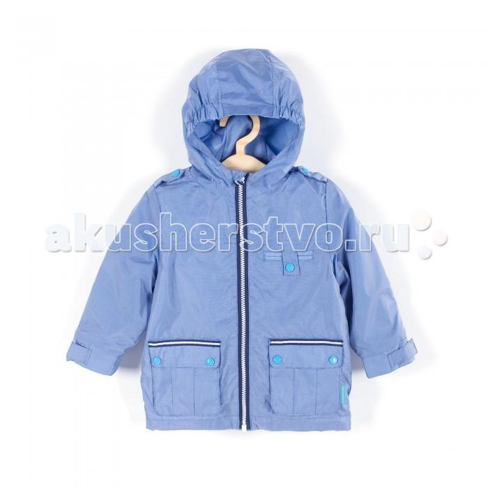 Coccodrillo Куртка для мальчика RoboticКуртка для мальчика RoboticCoccodrillo Куртка для мальчика Robotic  Куртка с капюшоном, застежка на молнию. Спереди карманы, регулируемая ширина манжет.  Состав: 100% полиэстер Рекомендации по уходу: автоматическая стирка при температуре до 40 С.  Coccodrillo является одним из крупнейших производителей детской и подростковой одежды по всей Европе. Компания существует с 1990 года и сегодня сотрудничает с 27 странами по всему миру. Она также входит в топ пяти наиболее популярных европейских марок детской одежды.  Изделия не вызывают аллергических реакций. В их составе &#8722; только экологически чистые волокна, которые обрабатываются с использованием высоких технологий и современного оборудования, что обеспечивает ткани высокую степень износостойкости и гарантирует долгую насыщенность цветовой гаммы, а также высокое качество печати рисунка.<br>