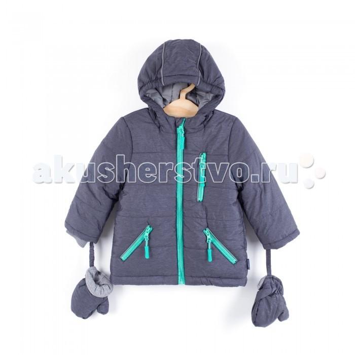 Coccodrillo Куртка для мальчика Skate BoardКуртка для мальчика Skate BoardCoccodrillo Куртка для мальчика Skate Board  Утепленная куртка с капюшоном и варежками на резинке с застежкой на молнию. Три кармана на молнии, дополнительные манжеты-резинки.  Состав: 80% полиамид, 20% полиэстер Рекомендации по уходу: автоматическая стирка при температуре до 40 С.  Coccodrillo является одним из крупнейших производителей детской и подростковой одежды по всей Европе. Компания существует с 1990 года и сегодня сотрудничает с 27 странами по всему миру. Она также входит в топ пяти наиболее популярных европейских марок детской одежды.  Изделия не вызывают аллергических реакций. В их составе &#8722; только экологически чистые волокна, которые обрабатываются с использованием высоких технологий и современного оборудования, что обеспечивает ткани высокую степень износостойкости и гарантирует долгую насыщенность цветовой гаммы, а также высокое качество печати рисунка.<br>