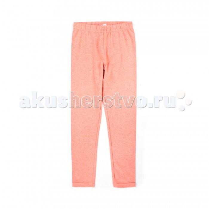 Брюки, джинсы и штанишки Coccodrillo Леггинсы для девочки Bubble Gum брюки джинсы и штанишки coccodrillo леггинсы для девочки mouse j17122602mou 009