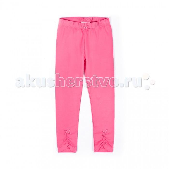 Брюки, джинсы и штанишки Coccodrillo Леггинсы для девочки Lovely брюки джинсы и штанишки coccodrillo брюки для девочки horses