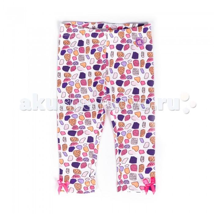 Брюки, джинсы и штанишки Coccodrillo Леггинсы для девочки Roar брюки джинсы и штанишки coccodrillo брюки для девочки horses