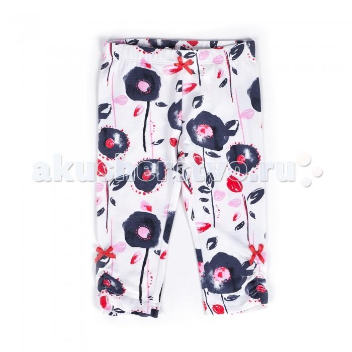 Брюки, джинсы и штанишки Coccodrillo Леггинсы для девочки Sailor Girl брюки джинсы и штанишки coccodrillo леггинсы для девочки mouse j17122602mou 009