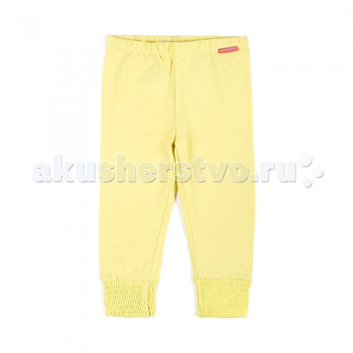 Брюки, джинсы и штанишки Coccodrillo Легинсы для девочки Sunny Fruits брюки джинсы и штанишки coccodrillo брюки для девочки horses