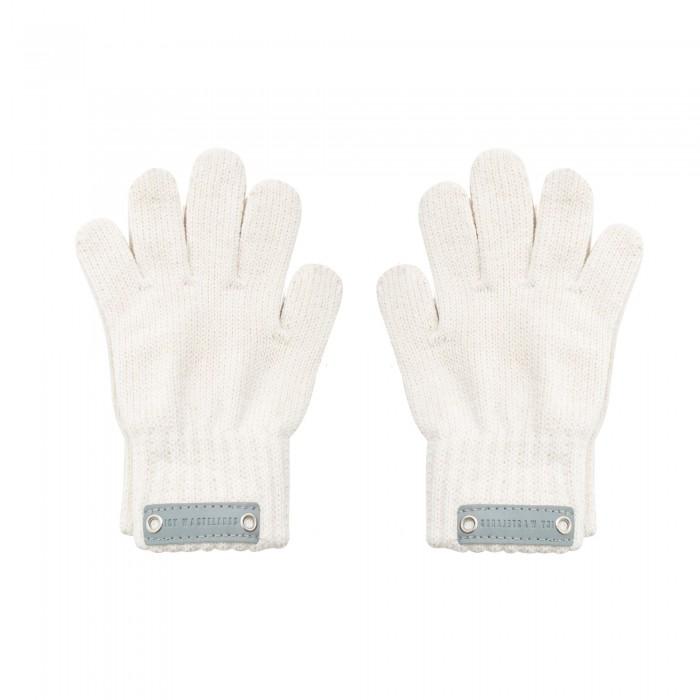 Варежки, перчатки и шарфы Coccodrillo Перчатки детские Icy Wastelands варежки  перчатки и шарфы jollein шарф confetti knit