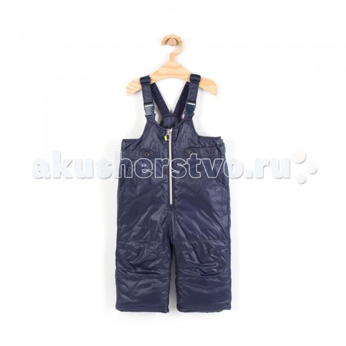 Coccodrillo Полукомбинезон для девочки CuteПолукомбинезон для девочки CuteCoccodrillo Полукомбинезон для девочки Cute  Утепленный полукомбинезон с регулируемыми подтяжками и поясом.  Состав: 100% полиамид Рекомендации по уходу: автоматическая стирка при температуре до 40 С.  Coccodrillo является одним из крупнейших производителей детской и подростковой одежды по всей Европе. Компания существует с 1990 года и сегодня сотрудничает с 27 странами по всему миру. Она также входит в топ пяти наиболее популярных европейских марок детской одежды.  Изделия не вызывают аллергических реакций. В их составе &#8722; только экологически чистые волокна, которые обрабатываются с использованием высоких технологий и современного оборудования, что обеспечивает ткани высокую степень износостойкости и гарантирует долгую насыщенность цветовой гаммы, а также высокое качество печати рисунка.<br>