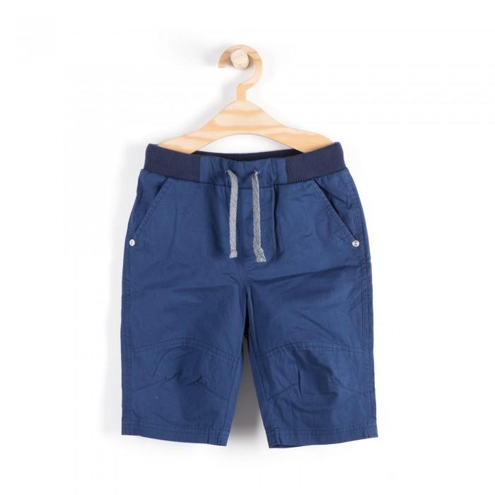 Детская одежда , Шорты и бриджи Coccodrillo Шорты для мальчика Adventure арт: 334470 -  Шорты и бриджи