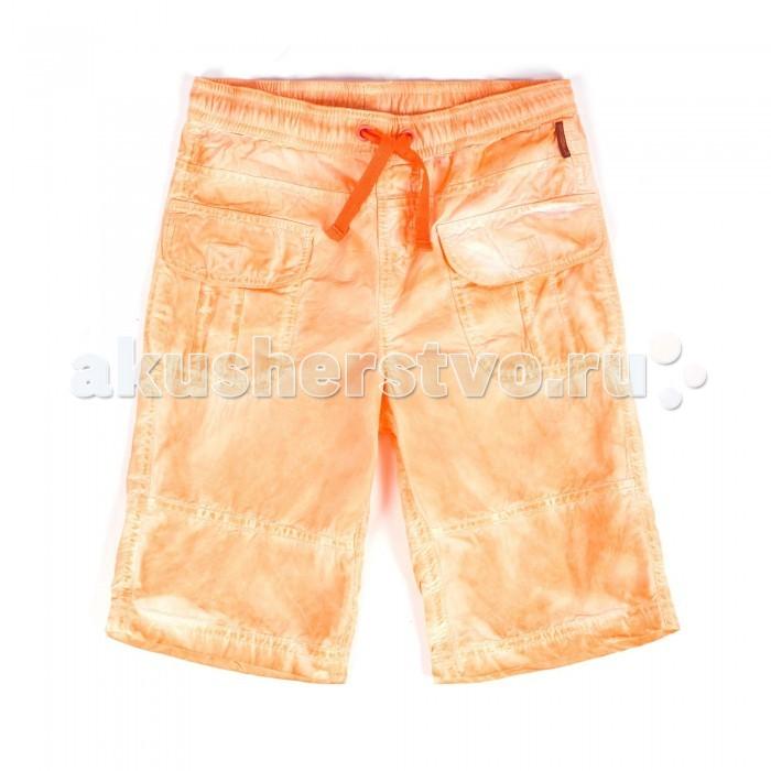 Детская одежда , Шорты и бриджи Coccodrillo Шорты для мальчика Cool Summer арт: 328394 -  Шорты и бриджи