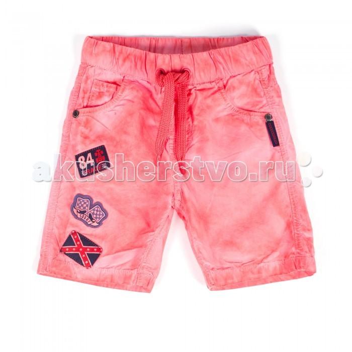 Детская одежда , Шорты и бриджи Coccodrillo Шорты для мальчика Racer арт: 328450 -  Шорты и бриджи