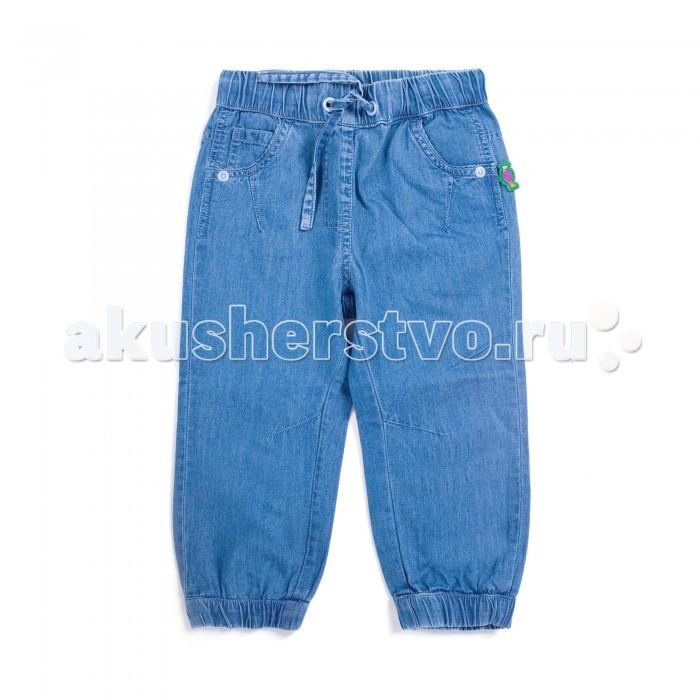 Брюки, джинсы и штанишки Coccodrillo Штанишки Candy брюки котмаркот штанишки звездное небо