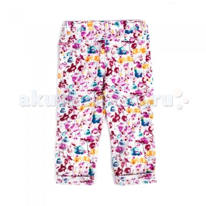 Брюки, джинсы и штанишки Coccodrillo Штанишки для девочки Ballet брюки джинсы и штанишки coccodrillo брюки для девочки horses