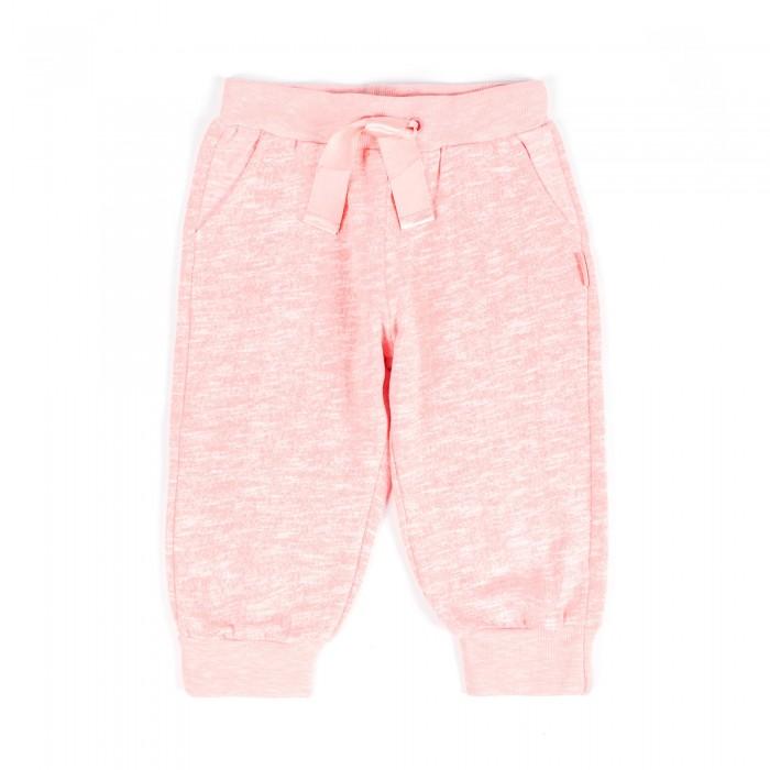 Брюки, джинсы и штанишки Coccodrillo Штанишки для девочки Flamingo брюки джинсы и штанишки coccodrillo брюки для девочки horses