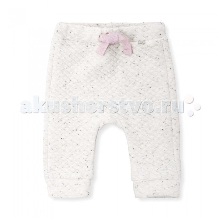 Брюки, джинсы и штанишки Coccodrillo Штанишки для девочки Little Lady брюки джинсы и штанишки coccodrillo брюки для девочки horses