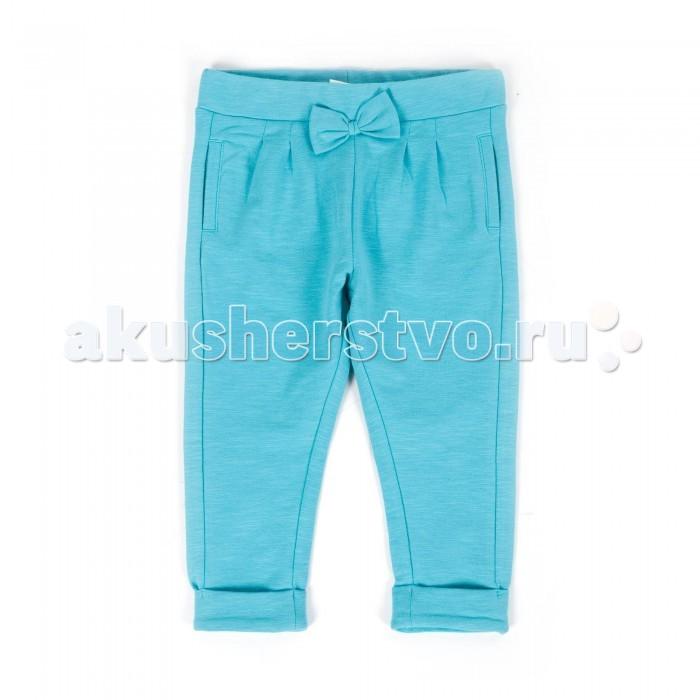 Брюки, джинсы и штанишки Coccodrillo Штанишки для девочки Seashells брюки джинсы и штанишки coccodrillo брюки для девочки horses