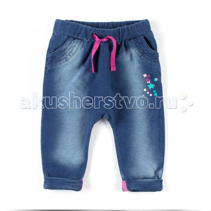 Брюки, джинсы и штанишки Coccodrillo Штанишки для девочки Smile брюки джинсы и штанишки coccodrillo брюки для девочки horses