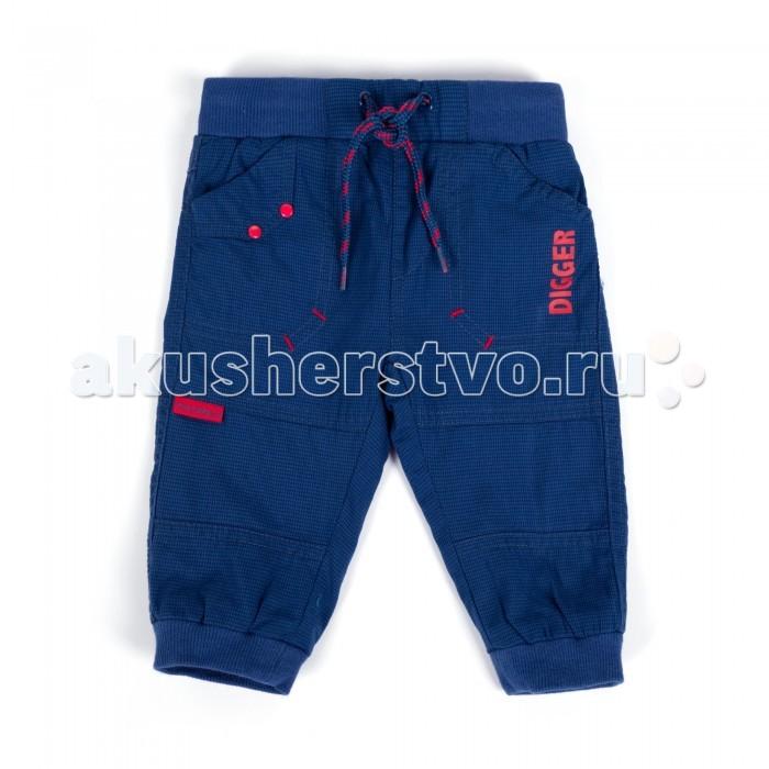 Брюки, джинсы и штанишки Coccodrillo Штанишки для мальчика Worker брюки котмаркот штанишки звездное небо