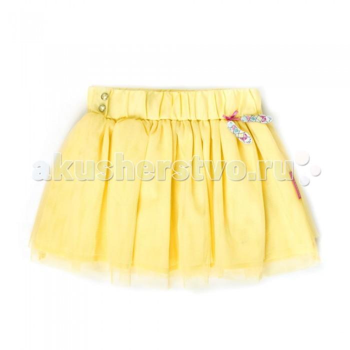 Детская одежда , Юбки Coccodrillo Юбка для девочки Ballet арт: 327309 -  Юбки