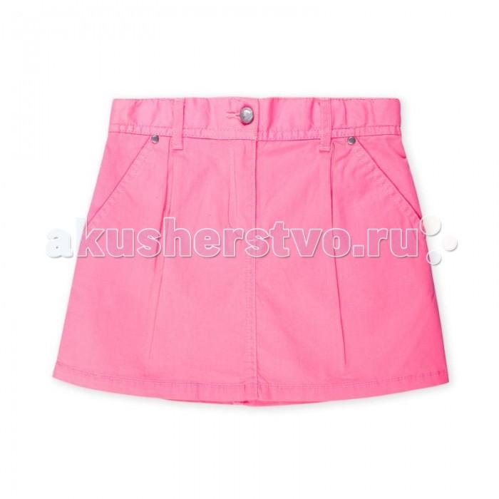 Детская одежда , Юбки Coccodrillo Юбка для девочки Best Girl арт: 327334 -  Юбки