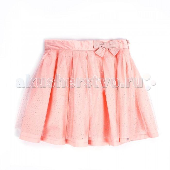 Детская одежда , Юбки Coccodrillo Юбка для девочки Chic арт: 329090 -  Юбки