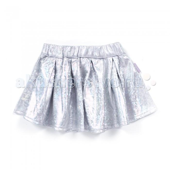 Детская одежда , Юбки Coccodrillo Юбка для девочки Cute арт: 340270 -  Юбки