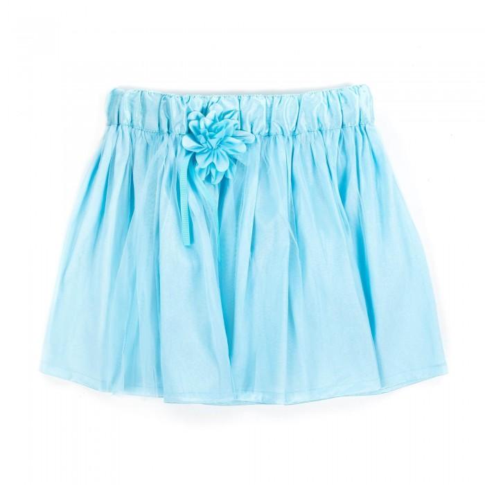 Детская одежда , Юбки Coccodrillo Юбка для девочки Elegant Girl арт: 329120 -  Юбки