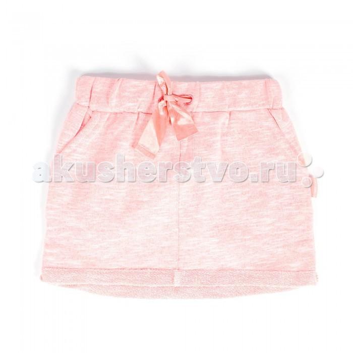 Детская одежда , Юбки Coccodrillo Юбка для девочки Flamingo арт: 329240 -  Юбки