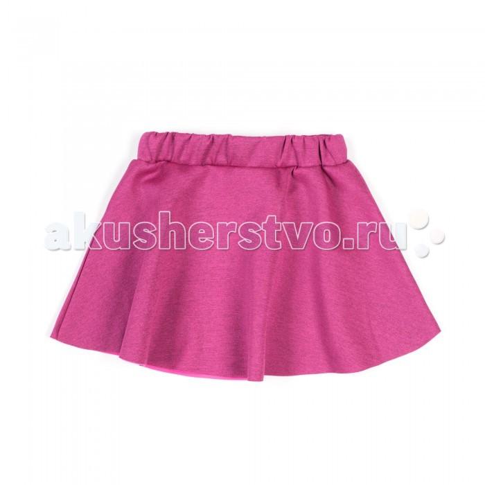 Детская одежда , Юбки Coccodrillo Юбка для девочки Little Princess арт: 336440 -  Юбки