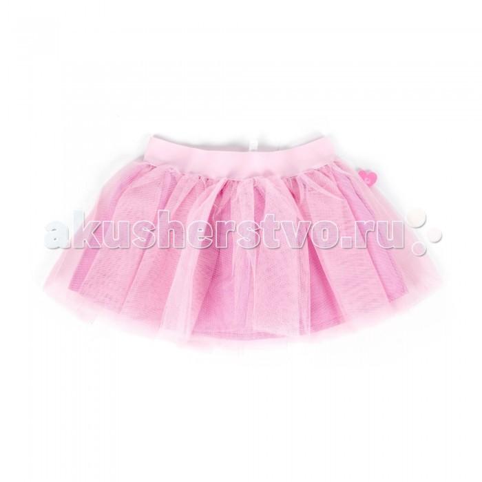 Детская одежда , Юбки Coccodrillo Юбка для девочки Love you арт: 329115 -  Юбки