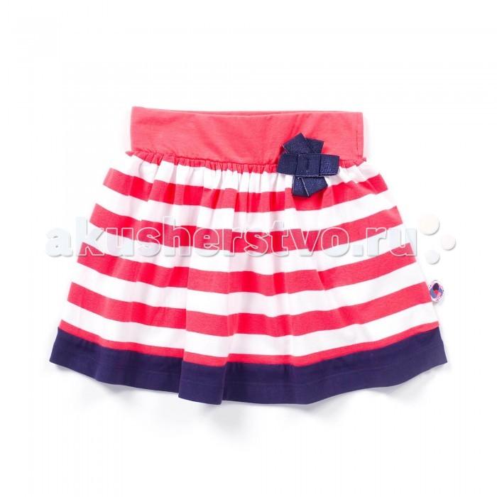 Детская одежда , Юбки Coccodrillo Юбка для девочки Sailor Girl арт: 329250 -  Юбки