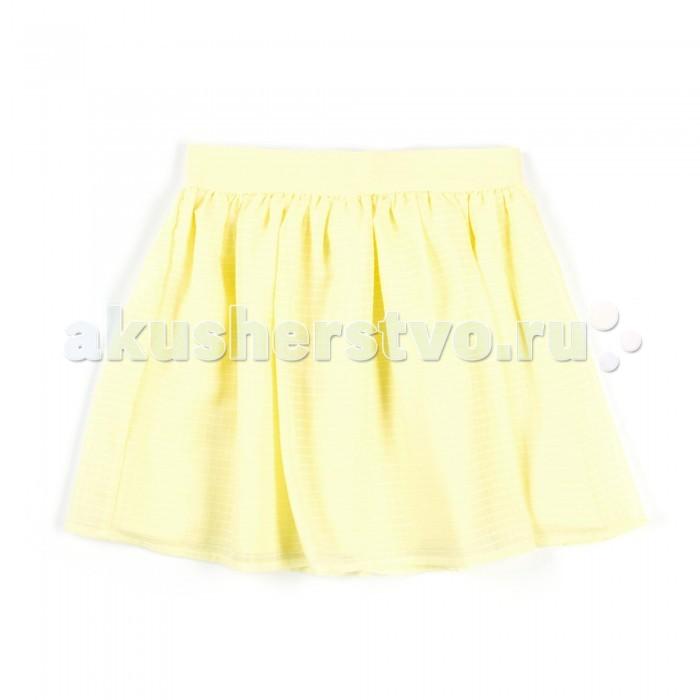 Детская одежда , Юбки Coccodrillo Юбка пышная Laugh арт: 336365 -  Юбки