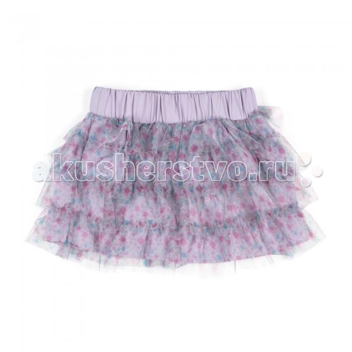 Детская одежда , Юбки Coccodrillo Юбка пышная Little Princess арт: 336385 -  Юбки