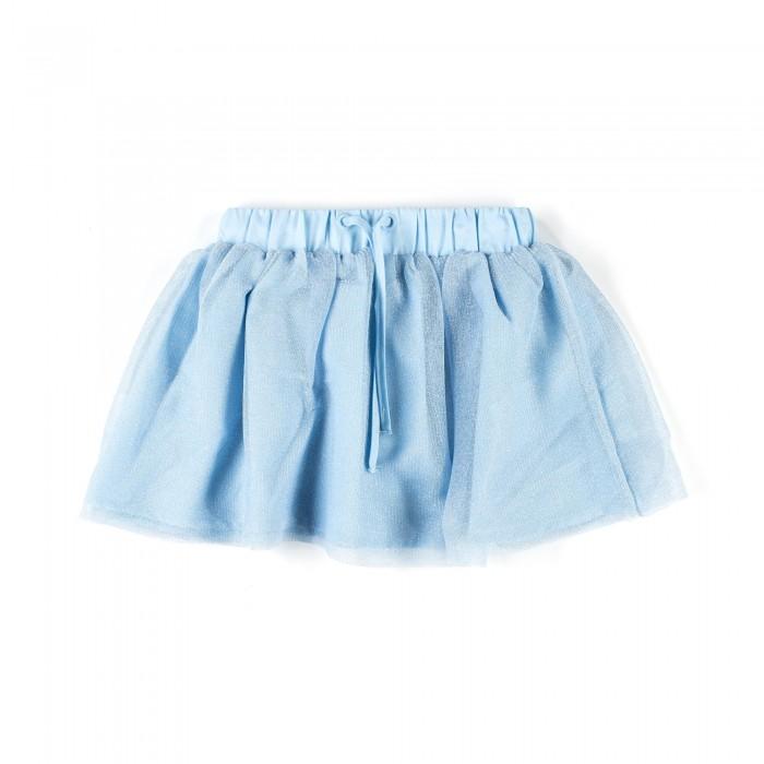 Детская одежда , Юбки Coccodrillo Юбка пышная Tropical арт: 336395 -  Юбки
