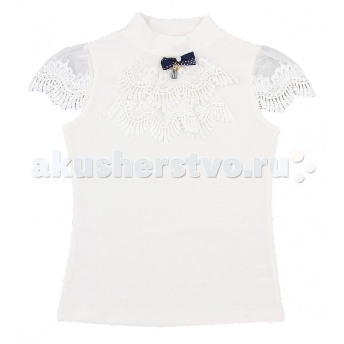 Colabear Блузка для девочки 682897