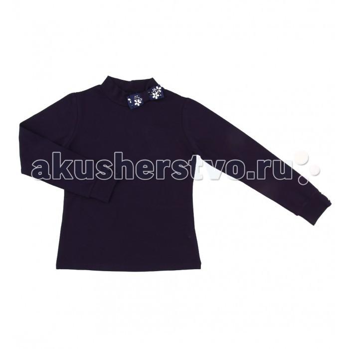 Colabear Блузка для девочки 691062-1
