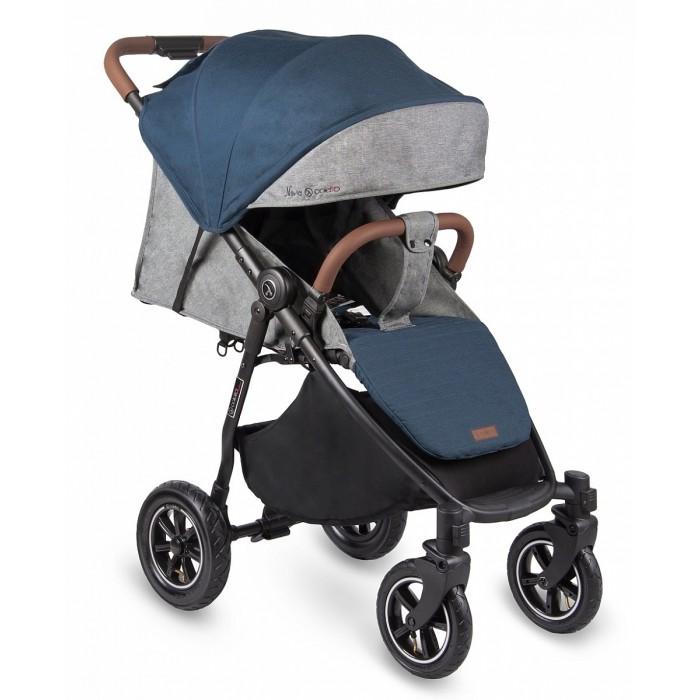 Прогулочная коляска Coletto NeviaПрогулочные коляски<br>Coletto Коляска прогулочная Nevia  Детская прогулочная коляска Coletto Nevia подходит с 5 месяцев и до 3-х лет. Коляска Колетто Невиа производится в Европе по всем стандартам качества. Данная модель подойдёт для родителей которые любят путешествовать, которые часто гуляют с ребенком, и им важен легкий вес и компактное складывание. Если вы увидели себя – то данная коляска будет отличным выбором для вашего малыша.  Особенности: Рама выполнена из легкого алюминия; Удобная система складывания коляски; Кожаная ручка коляски; Регулируемая подножка для ребенка; Передние поворотные колеса; Колеса из каучука (без камер) – мягкие; Большая корзинка для покупок; Спинка опускается в 180' градусов, самое удобное лежачее положение. Обратите внимание на характеристики внизу описания; Удобный центральный тормоз; 5-ти точечные ремни безопасности; Дополнительный козырек от солнце. Коляска имеет большой капюшон, который спрячет вашего ребенка от ветра или дождя; Кожаный бампер безопасности для ребенка, с перемычкой между ног; Коляска комплектуется теплой накидкой на ножки Вентиляционное окошко на теплую погоду под молнией. Характеристики: размеры после складывания: 50 x 73 x 38 см размеры спинки: (ширина x длина) 32 x 46 см размеры сиденья: (глубина x ширина) 21 x 32 см Размер колес: 17 см (спереди), 25 см (сзади) высота от ручки до земли: 103 см Вес: 8.5 кг В комплекте идёт накидка на ножки и дождевик